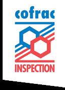 ICH accrédité Cofrac